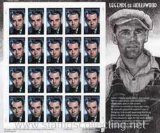 folder block cinema henry fonda